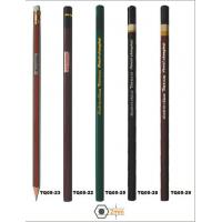 PENCIL SERIES TQ05-23-22
