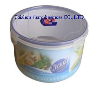 Buy XY-10139 pp food container at wholesale prices