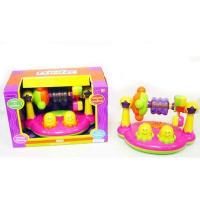Musical toys Musical rotating toys