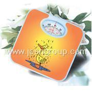 Quality GLASS MARBLES HEALTH SCALE for sale