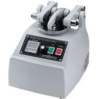 Buy cheap HT-8360 Abrasion Tester HT-8360Abrasion TesterCNS-3309, 6483, 8540, JIS-A1453, K6902, K6911, K7204, L1096, ASTM-D1175, D1044, TAPPIT476ts-63Used to test cloth, paper, paint, plywood, l from wholesalers