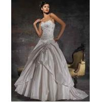 Quality weddinggownID:JF 2070 for sale