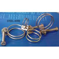 Quality WRENCH wire-type Order for sale