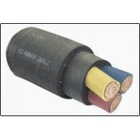 Quality Rubber Cables for sale