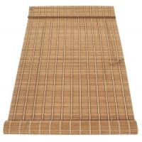 Quality Bamboo Curtain BB9002 for sale