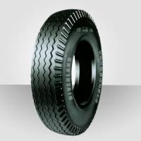 Quality Skew OTR tires General High Tenacity F368 for sale