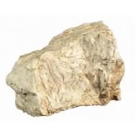 Quality Wollastonite for sale