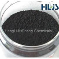 Quality Pigment Chemicals for sale