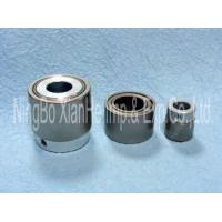 Buy cheap Assembly NdFeB magnets from wholesalers