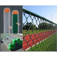 Quality Wire Mesh WM09040002 for sale
