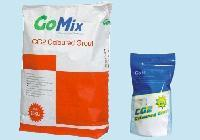 Buy cheap CG2 Coloured Grout from wholesalers