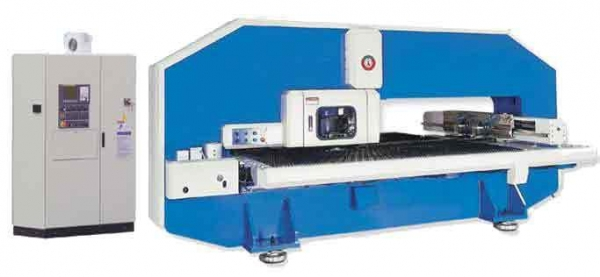 Buy Production Line at wholesale prices