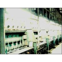 Quality R535A spinning machine for viscose filament for sale