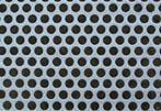 Quality wiremesh Punchwg ho.. Punchwg hole mesh for sale