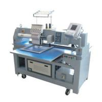 Quality Laser embroidery machine for sale
