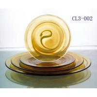 Quality Glass cover packs The mist silk plate of  ze for sale