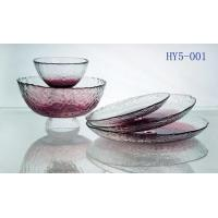 Quality Glass cover packs The series of lotus leaf for sale