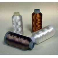 Buy cheap Embroidery thread from wholesalers