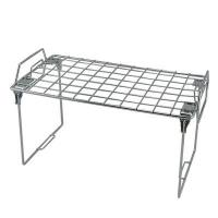 Quality Kitchen rack  RACK for sale