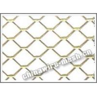 Quality Expanded Metal Current Location Wire Mesh Series- Expanded Metal for sale