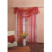 Quality Curtain for sale