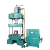 Quality VY50 series of hydraulic machine for sale