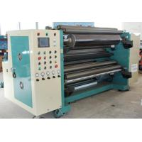 Quality KS-DFQ1700B Slitting Machine for sale