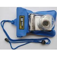 Quality waterproof case for sale