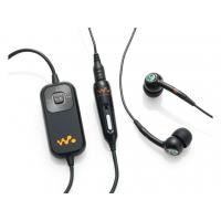 Buy cheap Cell Phone Handsfree HPM-82 from wholesalers