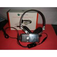 Quality Cell Phone Handsfree HPM-85 for sale