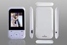 Buy - Cartoon USB ProductName :1.8 inch CSTN display slim MP4 player at wholesale prices
