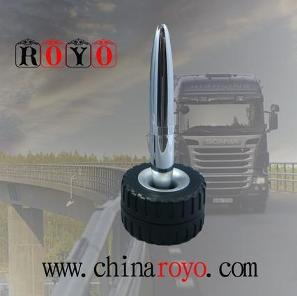 Buy magnetic pen Royo Magnetic Pen Tyre at wholesale prices