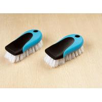 Clothes Brush5618