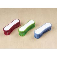 Clothes Brush5552