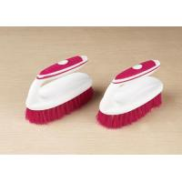 China Clothes Brush3351 wholesale