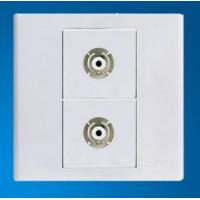 Quality R8 Delicate Series WD86-302C for sale