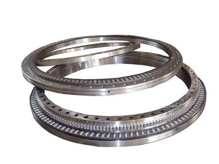 Buy Turntable Bearings at wholesale prices