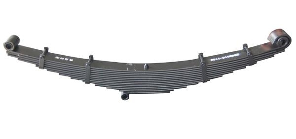 Buy International  Products Constant-section Leaf Spring at wholesale prices