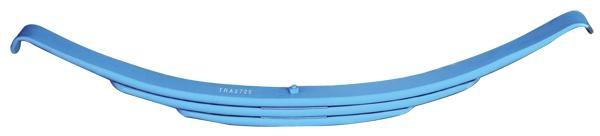Buy International  Products Tapered Leaf Spring at wholesale prices