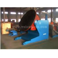Welding Positioner series Product ID: c001