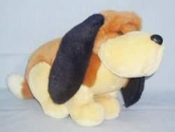 Buy Dog BH1009 23 CM DOG at wholesale prices