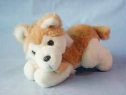 Buy Dog BH1027 19 CM  DOG at wholesale prices