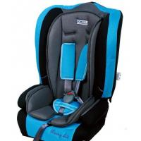 Buy cheap Racing kid Baby Car Seat from wholesalers