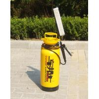 Buy cheap Portable car washer USD25.00 from wholesalers