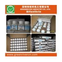 Buy cheap Main Products Bifenthrin 82657-04-3 from wholesalers
