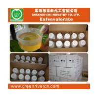 Buy cheap Main Products Esfenvalerate 66230-04-4 from wholesalers