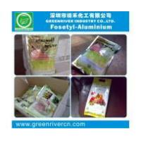Buy cheap Main Products Fosethyl Aluminium 39148-24-8 from wholesalers