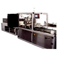 Quality USA-666FULLYAUTOMATICL-SEALER for sale