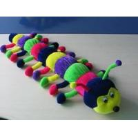 Buy cheap A to Z BH7027 75 CM MULTI-LEG INSECT from wholesalers