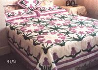 Quilted Products